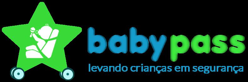 Blog BabyPass